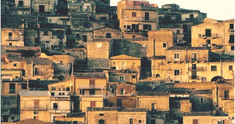 Le dieci cose da fare quando arrivi in Sicilia