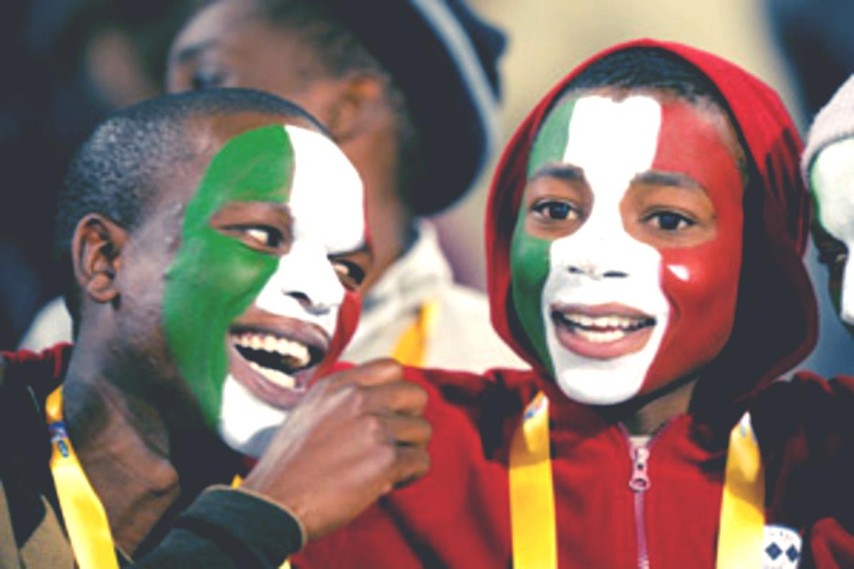 Lo ius soli, lo ius sanguinis e il paradosso della razza pura italiana