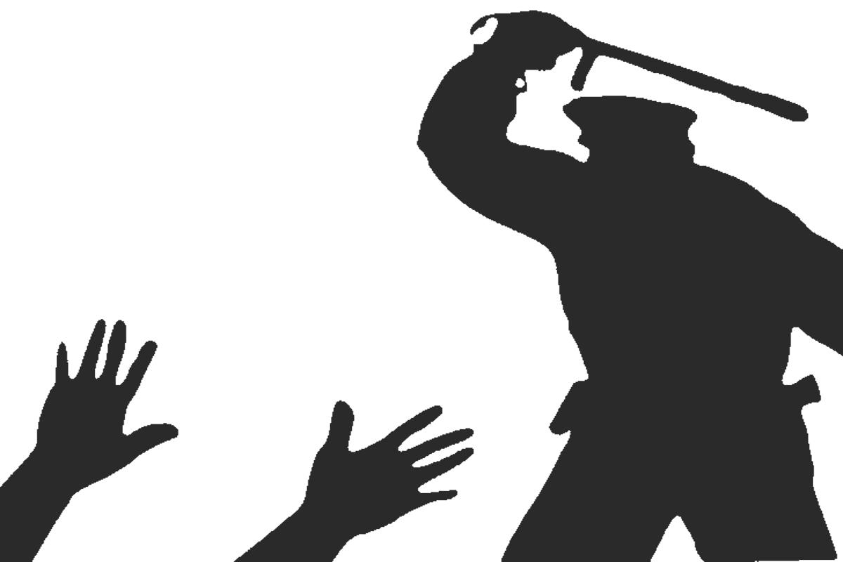 La tortura è reato: da oggi questo Paese è un po' meno incivile