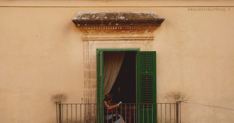 Polis vendita piastrelle in sicilia