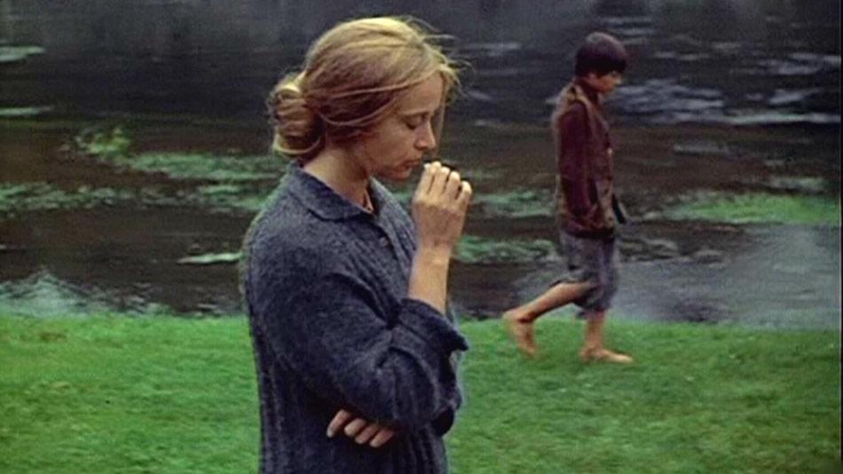 I 10 film pi belli della storia secondo 358 grandi - Poesia lo specchio ...