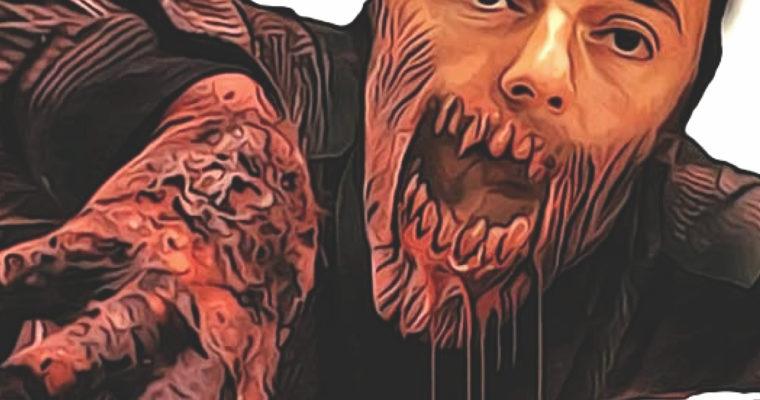 5 storie vere da raccontare agli amici per terrorizzarli la notte di Halloween