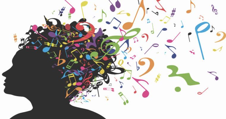Le più belle … della musica italiana