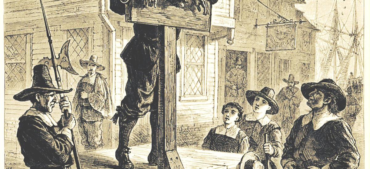 Molestie sessuali e social Inquisizione