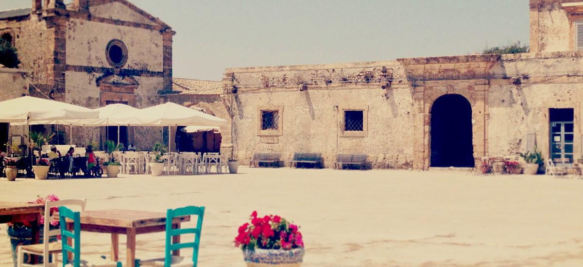 La Sicilia nelle parole di 15 grandi scrittori stranieri: una dichiarazione d'amore