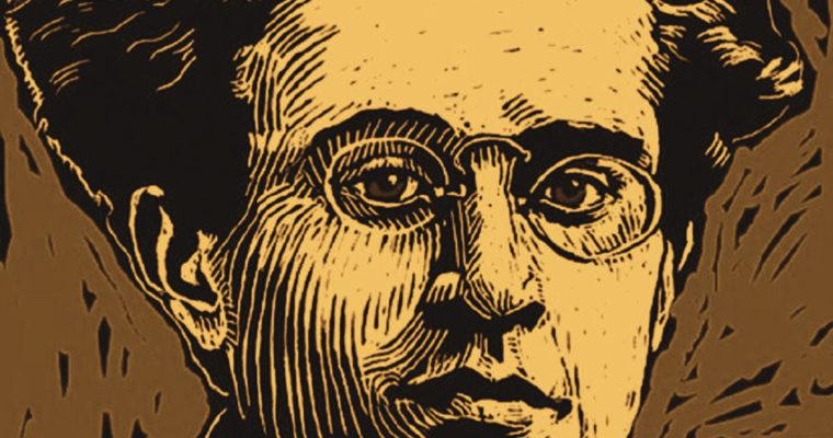 Odio il capodanno – di Antonio Gramsci