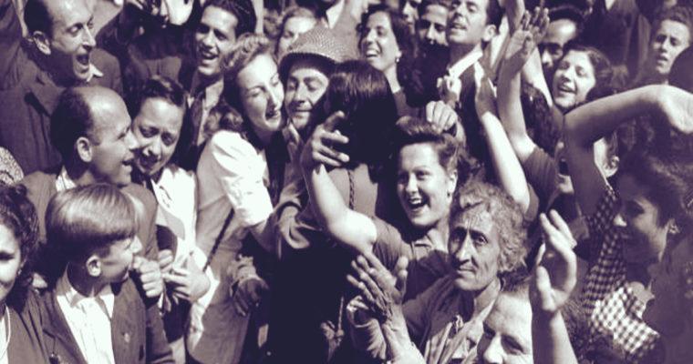 Fascismo e Antifascismo: 8 Cose da sapere.