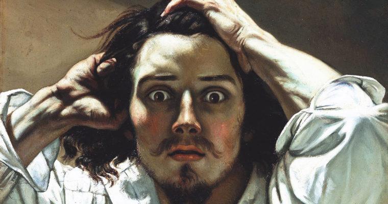 Art's faces video: i volti e gli sguardi nei più grandi dipinti di tutti i tempi