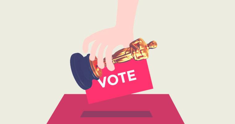 Elezioni 2018: ecco gli Oscar italiani