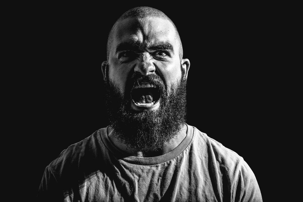 """No Salvini, le torture non sono """"retorica"""": ecco perché"""