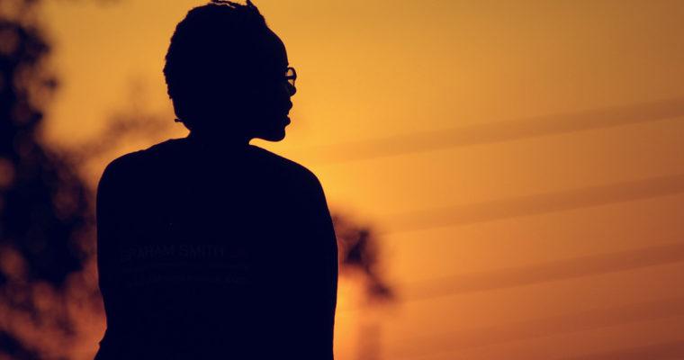 Rompiamo il silenzio sull' Africa! L'appello ai media da leggere e condividere
