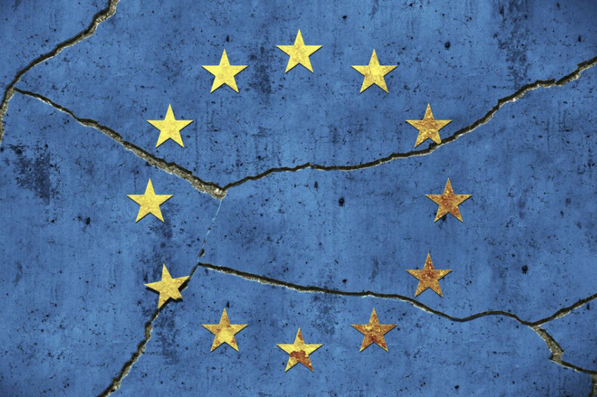 Parliamo di Europa: intervista a Marco Cappato